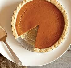 low fat pumpkin pie recipe vitamix