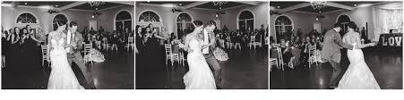 taylor clayton texas wedding