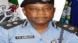 Mushin residents protest police raid, extortion   The Guardian Nigeria News  - Nigeria and World NewsNews — The Guardian Nigeria News – Nigeria and  World News