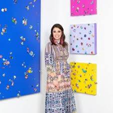 Melissa Ellis Art - Paintings and Art | Wescover