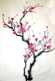 cherry.blossom - Art House 7