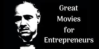 awesome movies for entrepreneurs inspiration for startup