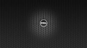 dell 4k wallpapers top free dell 4k