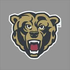 Kutztown Golden Bears 2 College Vinyl Decal Sticker Car Window Wall Ebay