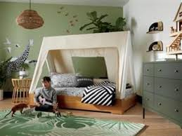 Do You Have Kids And Want To Give Their Room A New Look Giving Their Bedroom A Theme Is A Great Idea Teri Forrest Realto In 2020 Bedroom Themes Bed Tent