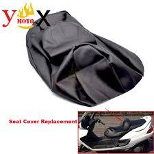 seat cover cushion waterproof