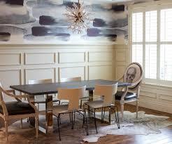vanillawood design firm