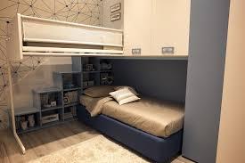 15 Ways To Maximize Corner Space In Kids Bedrooms