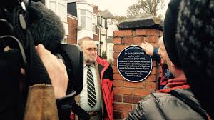 Plaque unveiled for Sunderland sisters who helped Jewish refugees ...