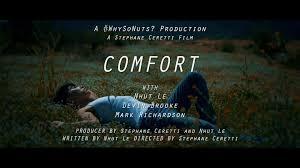 Comfort - Home | Facebook