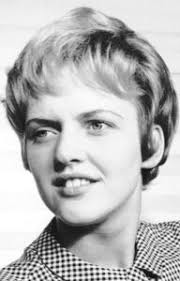 Anneke Dalmolen Alcorn   Obituary   The Daily News of Newburyport