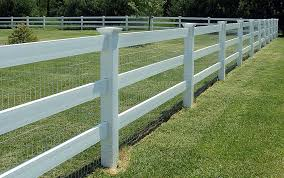 Post Cap Post And Rail Not Included White Fence Post Caps