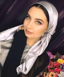 صور بنات روسيات جميلات جدا صور بنات