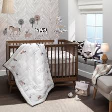 baby registry at babylist