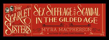 Myra Macpherson - Author - Home | Facebook