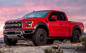 23 ford f 150 raptor hd wallpapers