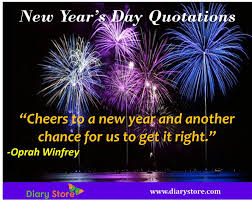 happy new year quotes on new year wishes motivational