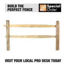 Outdoor Essentials 3 1 2 Ft X 6 Ft Western Red Cedar French Gothic Fence Panel Kit 240396 Befail