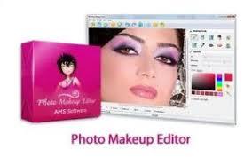 makeup photo editor free full version