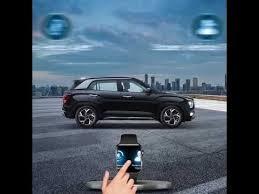 Hyundai Creta 2020 In 2020 Hyundai Cars Hyundai Vehicle Tracking