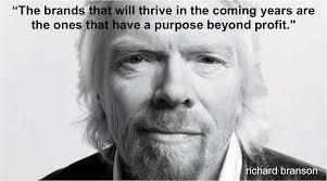 richard branson virgin group founder sa entrepreneurs