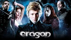 Eragon - Film (2006)