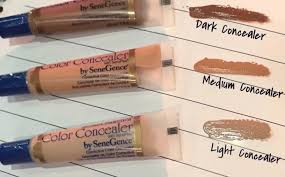 concealer 101 a guide makeup by
