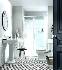 victorian bathroom designs photos