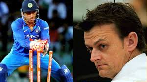 Not MS Dhoni, Adam Gilchrist says this England player is the best  wicketkeeper in world