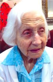 Carmela Smith Obituary - ,
