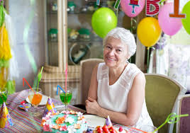 12 awesome 80th birthday party ideas