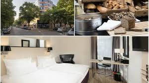 hotel scandic berlin kurfurstendamm