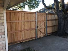 Metal Post Extender Post Extension Extend A Fence