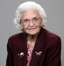 Gwendolyn Smith Obituary - Terrell, TX