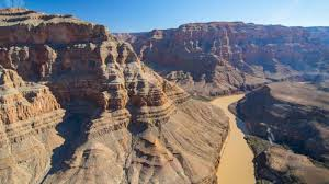 est grand canyon helicopter tours