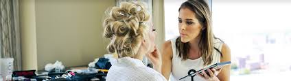 photoshoot makeup artists nashville