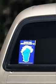 True Believer Tahoe For Bernie Sanders 16 San Francisco Citizen