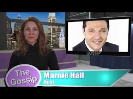 The Gossip, Vince Dementri Accused of Racism - YouTube