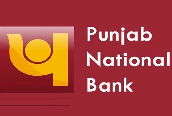 Image result for pnb bank images""