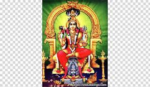 meenakshi amman temple samayapuram