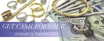 selling your jewelry in orange county