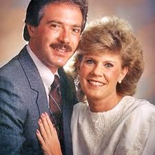 Bartholomew Couple | Obituaries | heraldextra.com