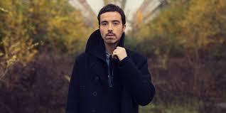 Fai rumore di Diodato, il testo della canzone a Sanremo 2020