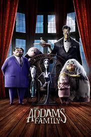 La famiglia Addams Streaming ita   film completo in italiano [CB01 ...