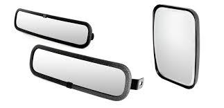 mirrors aftermarket caterpillar
