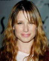Shawnee Smith: Age, Photos, Family, Biography, Movies, Wiki & Latest News -  FilmiBeat