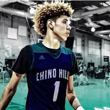 lamelo ball wallpapers wallpaper cave