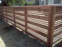 17 Best Ideas About Modern Fence On Pinterest Modern Fence Modern Front Yard Yard Privacy Modern Fence