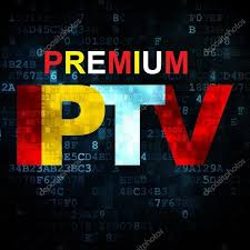 Best Iptv Service Subscription For $15 A Month Only !! 1000 Channels Canada  , Us , Uk , German And All Sports Only $15 !!! Ask For Free Trial! for sale  in Oshawa, Ontario for 2020
