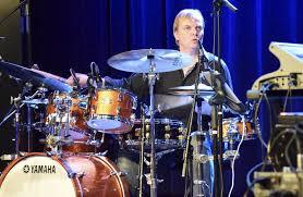 Drummerszone - Erik Smith